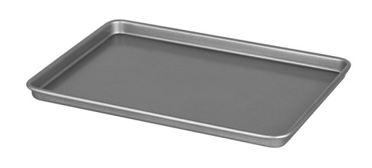 12240_-_baking_tray_small